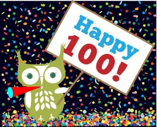Hazel-Happy-1001