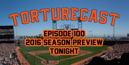2016seasonpreview_ep100