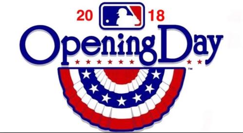 openingday2018