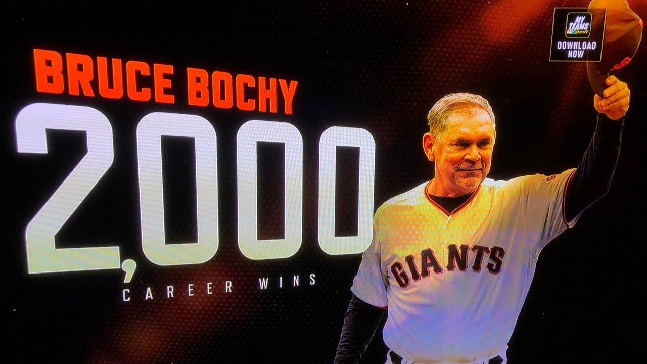 bochy2000