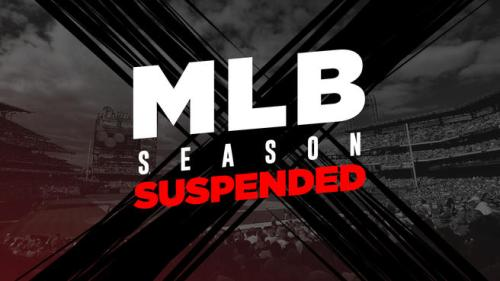 1920x1080_mlb_season_suspended